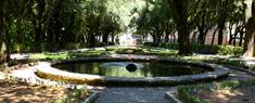 La Grande Opera Lirica a Perugia ai Giardini del Frontone