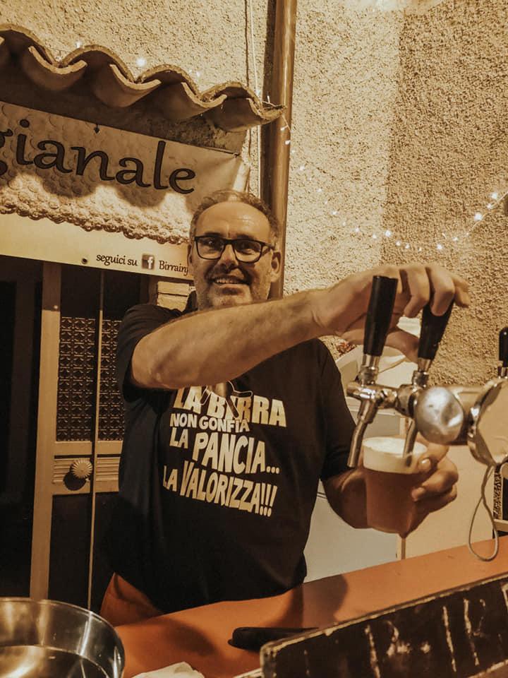Marcellano VinCanta