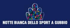 Notte Bianca dello Sport 2019