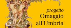 Progetto Omaggio all'Umbria
