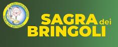 Sagra dei Bringoli 2019