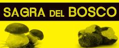 Sagra del Bosco 2019