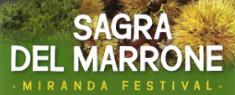 Sagra del Marrone 2019