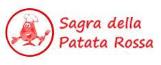 Sagra della Patata Rossa 2019