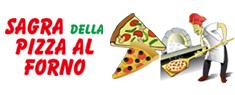 Sagra della Pizza al Forno 2019