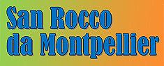 San Rocco da Montpellier - Angolo della Fregnaccia 2019