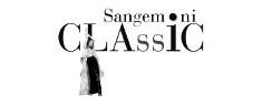 Sangemini Classic 2019