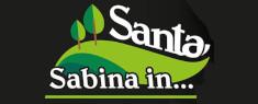 Santa Sabina In... 2019