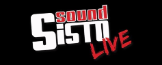Sound Sisto Live 2019