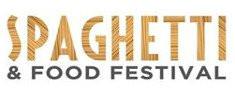 Spaghetti & Food Festival