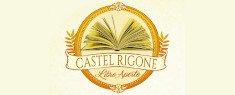 Castel Rigone Libro Aperto 2019