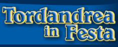 Tordandrea in Festa 2019