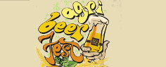 Agri Beer Fest