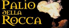 Palio della Rocca