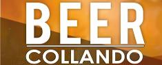 Beer-Collando - La Kermesse dei Micro Birrifici Artigianali