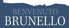 Benvenuto Brunello 2020
