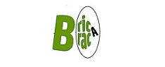 Mercatino Bric a Brac 2019