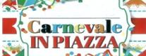 Carnevale in Piazza a Umbertide