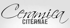 Ceramica Citernae