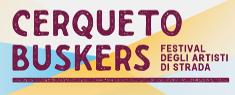 Cerqueto Buskers - Festival degli Artisti di Strada
