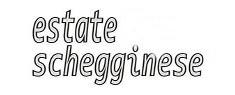 Estate Schegginese