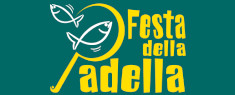 Festa della Padella