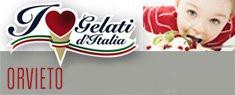 Gelati d'Italia