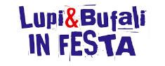 Lupi e Bufali in Festa 2019
