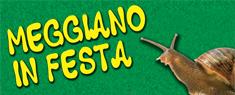 Meggiano in Festa 2019