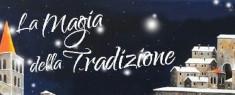 Natale a Bevagna, la Magia della Tradizione