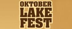 Oktober Lake Fest