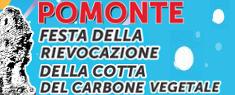Festa della Rievocazione della Cotta del Carbone Vegetale 2019