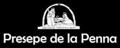 Presepe de la Penna 2018/2019