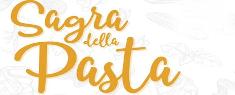 Festa della Pasta 2019