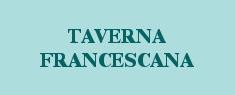 Taverna Francescana