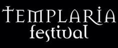 Templaria Festival