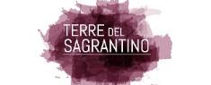 Terre del Sagrantino