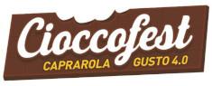 Cioccofest
