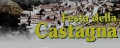 Festa della Castagna 2019