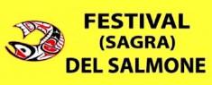 Festival Sagra del Salmone