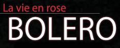 Teatro Lyrick - Le Vie en Rose....Bolero