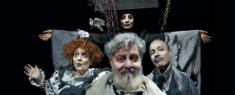 Teatro Lyrick - Miseria e Nobiltà