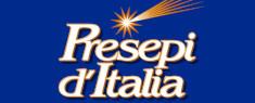 Presepi d'Italia 2019/2020