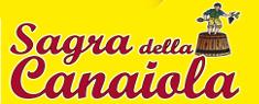 Sagra della Canaiola 2019