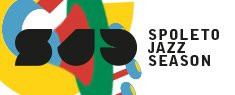 Spoleto Jazz Season