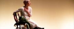 Teatro Morlacchi - L'Anima Buona di Sezuan