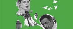 Teatro Secci - L'Onore Perduto di Katharina Blum