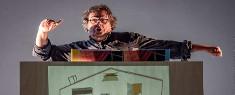 Teatro Ragazzi - Trame su Misura