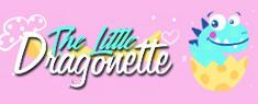 Teatro Ragazzi - The Little Dragonette