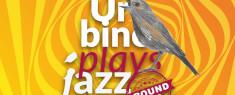Urbino Plays Jazz Around